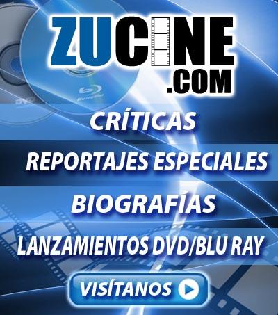Zucine.com