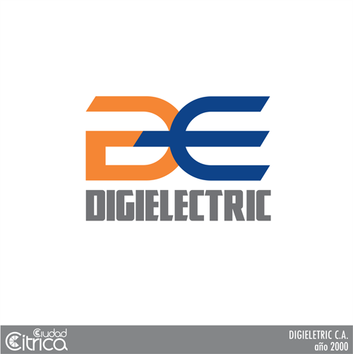 digielectric