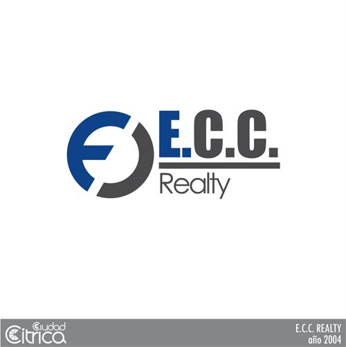 ECC realty