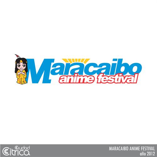 festival de anime