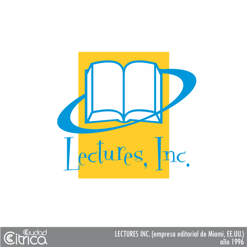 lectures inc