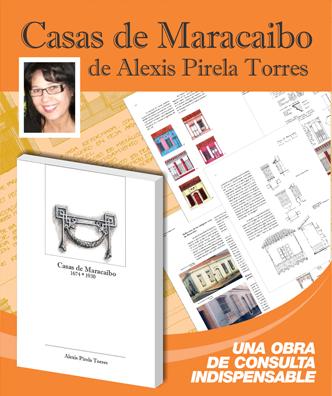 Casas de Maracaibo