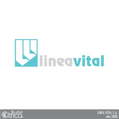 lineavital