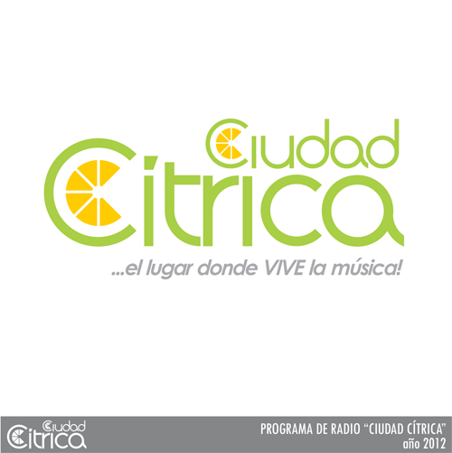 radio ciudad citrica