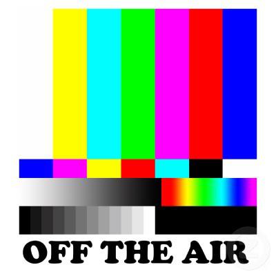 28b3b-off-the-air