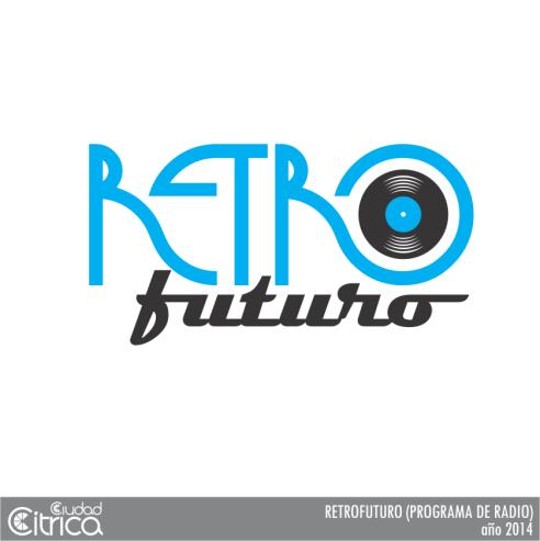 RETROFUTURO